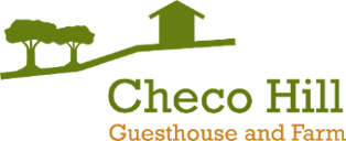 Checo Hill Guesthouse and Farm